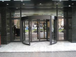 Hotel Princesa Sofia Barcelona